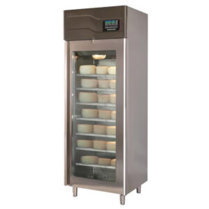Cheese Drying Cabinet