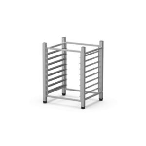Oven Stands