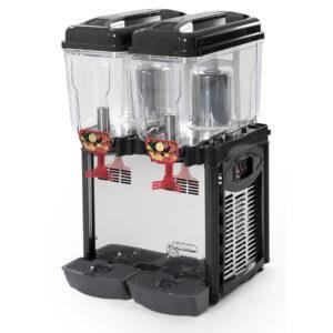Cold Dispenser