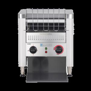 Toaster Conveyer