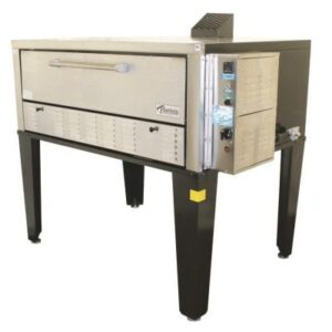 Pizza Bake Oven Deck-type Electric