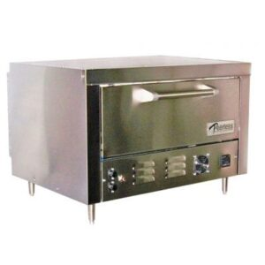 Pizza Bake Oven Counter Top Electric
